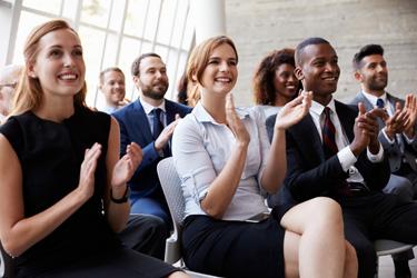 Les différents types de séminaires d'entreprise proposés par Animatec-Team