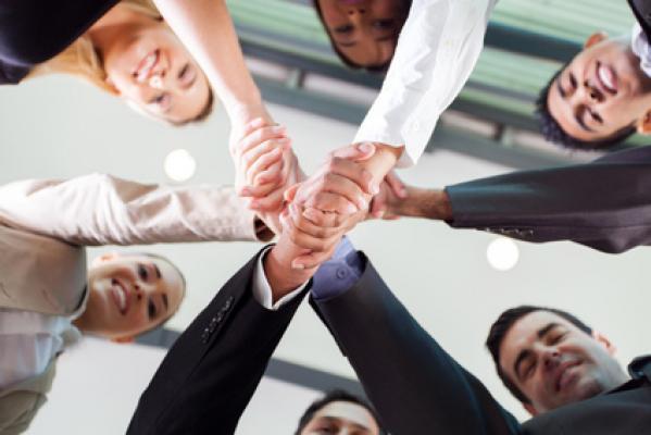 Team Building Maroc: Comment Renforcer La Solidarité Professionnelle ?