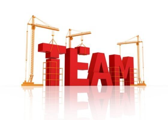 Les Tendances Dans Le Team Building !