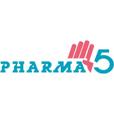 PHARMA 5