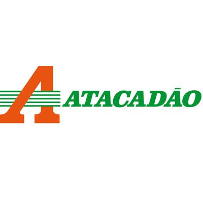 ATACADAO
