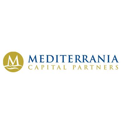 MEDITERRANIA