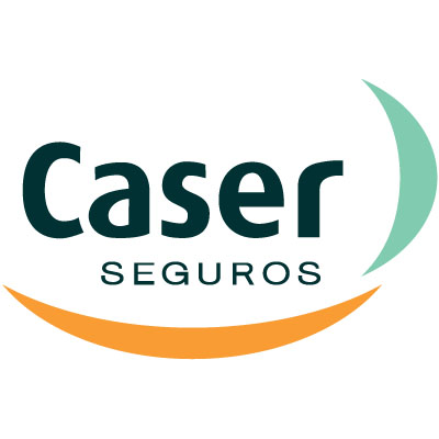 CASER SEGUROS