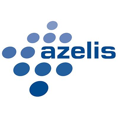 Azelis