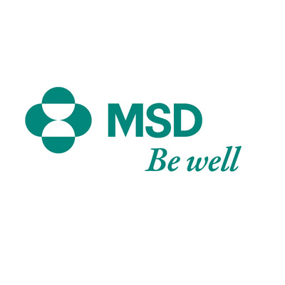 MSD BE WELL