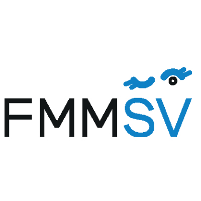 FMMSV