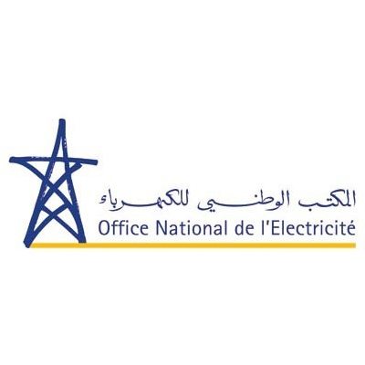 OFFICE NATIONAL D'ELECTRICITE
