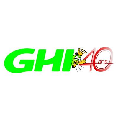 GHI 40