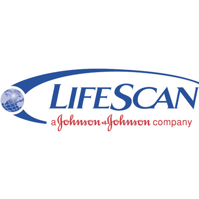 LIFE SCAN