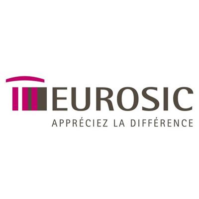 EUROSIC