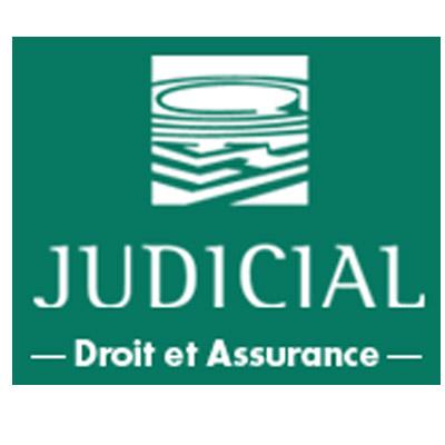 JUDUCIAL