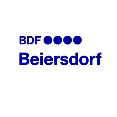 BDF BEIRESDORF