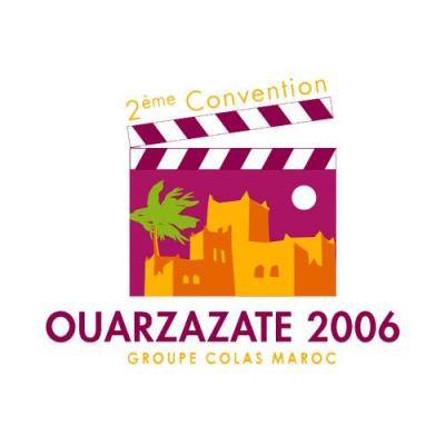 OUARZAZATE 2016