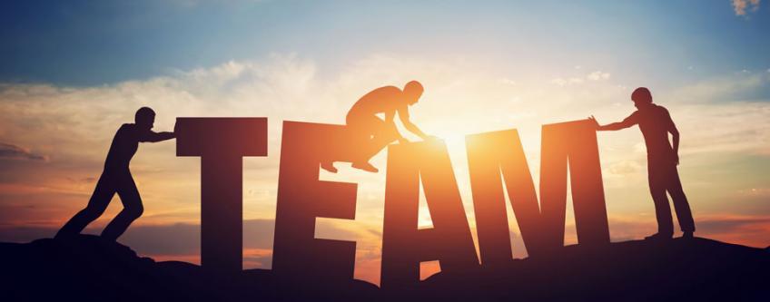 Conseils pour un TeamBuilding opérationnel !