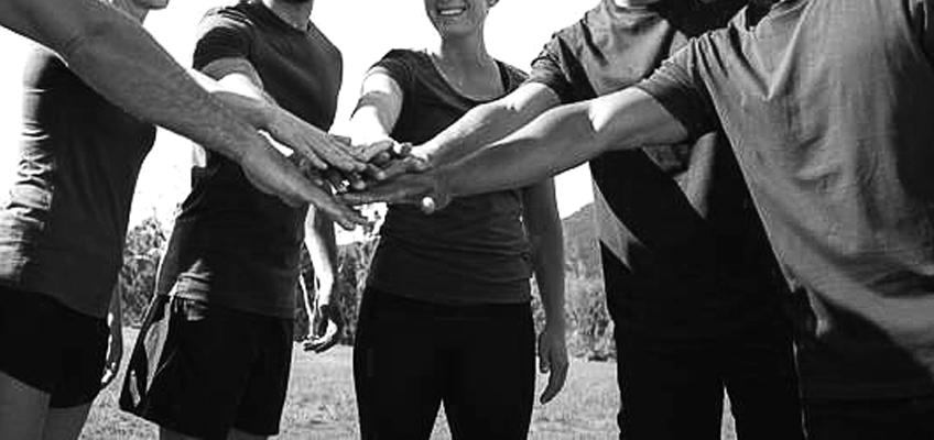 Team Building Sportif pour entreprise !