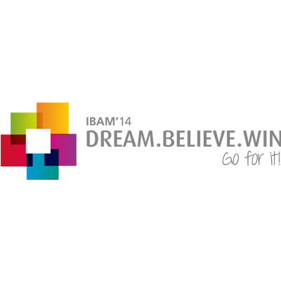 DREAM.BELIEVE.WIN