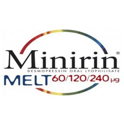 MINIRIN MELT