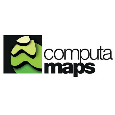 COMPUTA MAPS