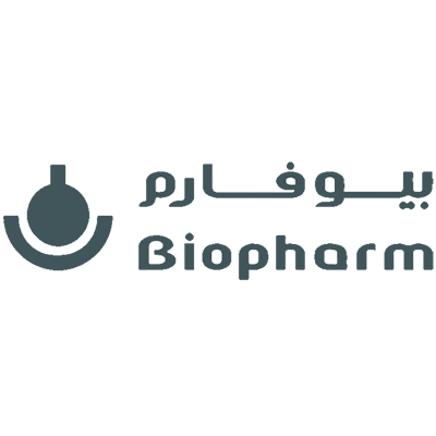 BIPHARM