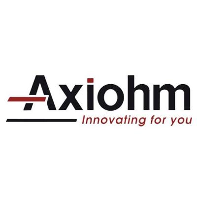 AXIOHM
