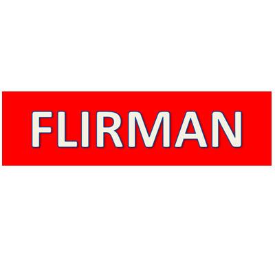 FLIRMANE