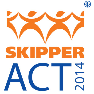 SKIPPER ACT