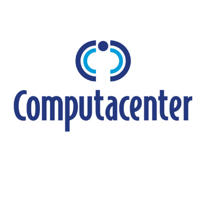 COMPUTA CENTER