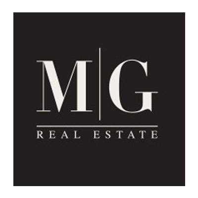 MG REAL ESTATE