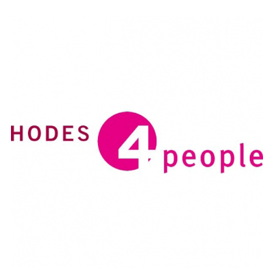 HODES 4 PEOPLE