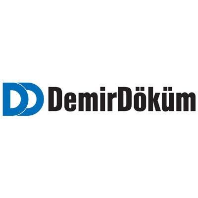 DEMIR DOKUM